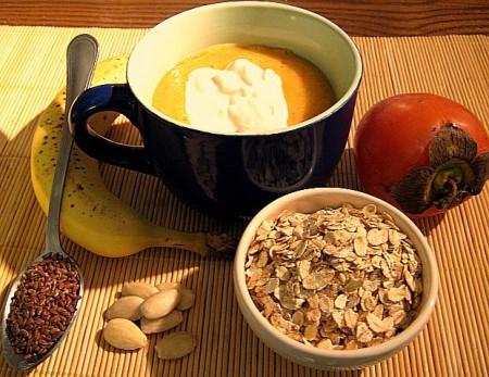 Metodo Kousmine: la dieta che rinforza le difese immunitarie
