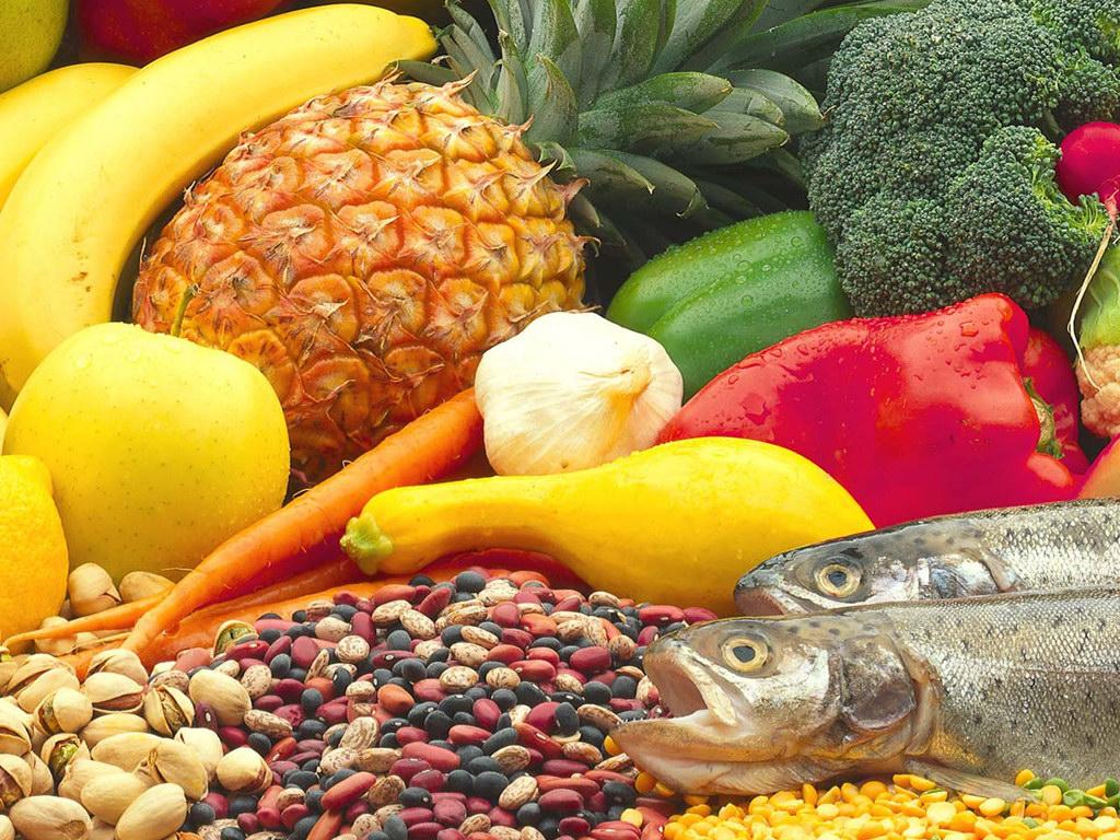 Alimenti dietetici: l'elenco dei migliori