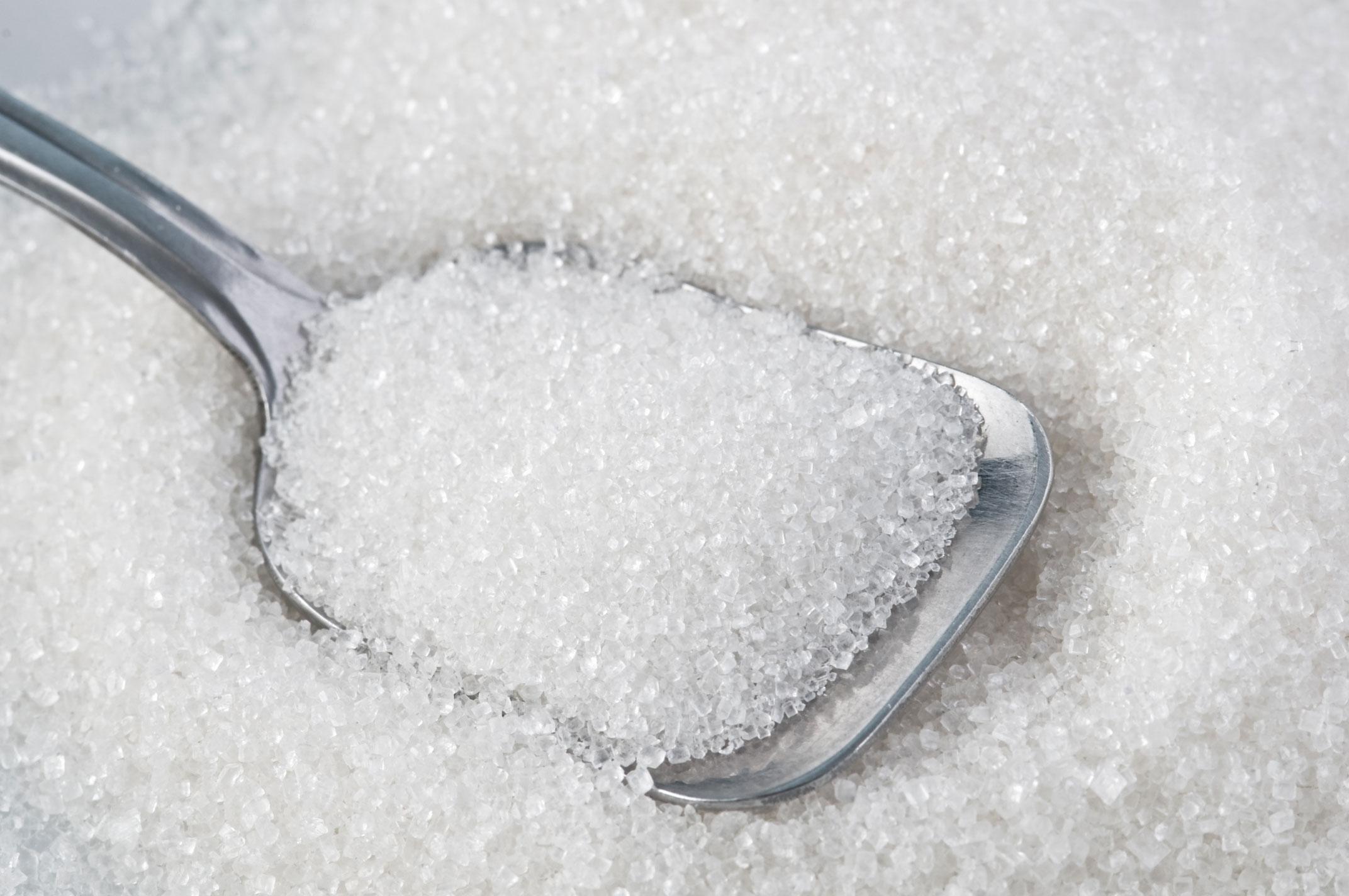 L'aspartame fa bene o fa male?