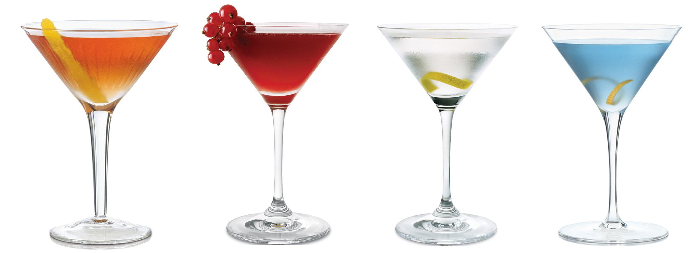 diete da evitare alcolici