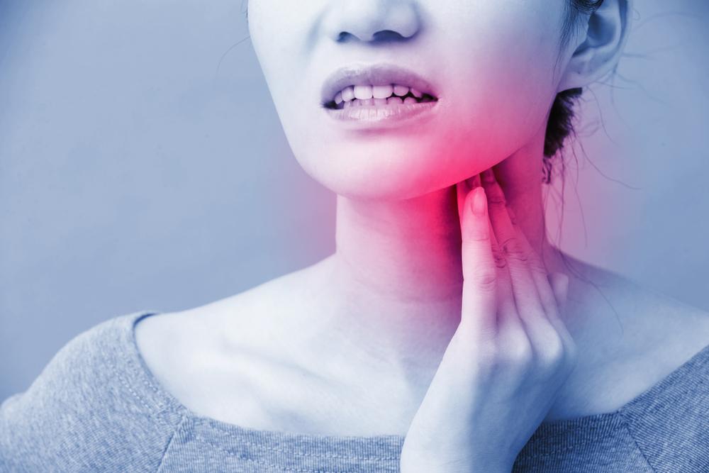 Ipotiroidismo: tutti i sintomi e i rimedi