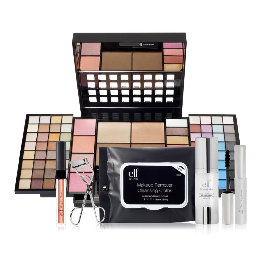prodotti makeup economici elf linea