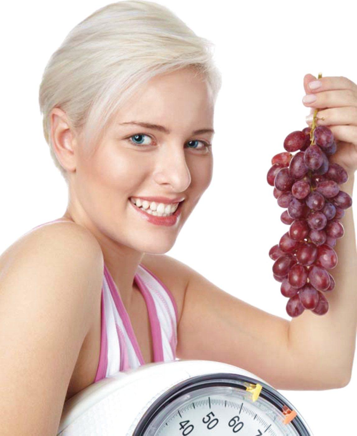 Dieta ipocalorica: dimagrante ed efficace