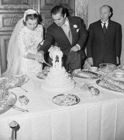 Galateo matrimonio, le regole del bon ton [FOTO]