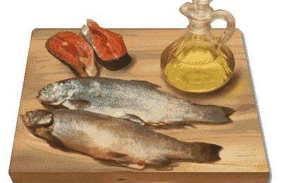 Omega 3: i benefici e gli alimenti in cui trovarli