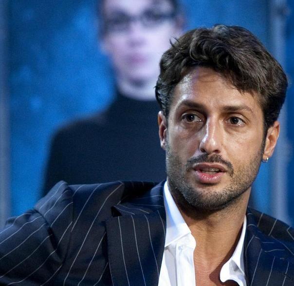 Fabrizio Corona condannato per estorsione