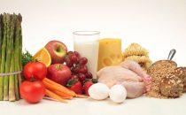 Dieta Blackburn: menu e schema