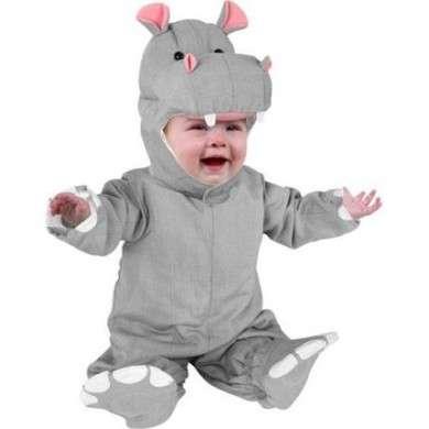 I costumi di Carnevale per bambini piccoli più simpatici [FOTO]
