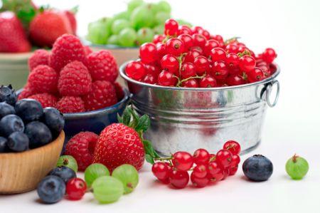 diet nutrition pancia