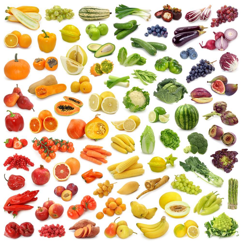 dieta bassa glicemia