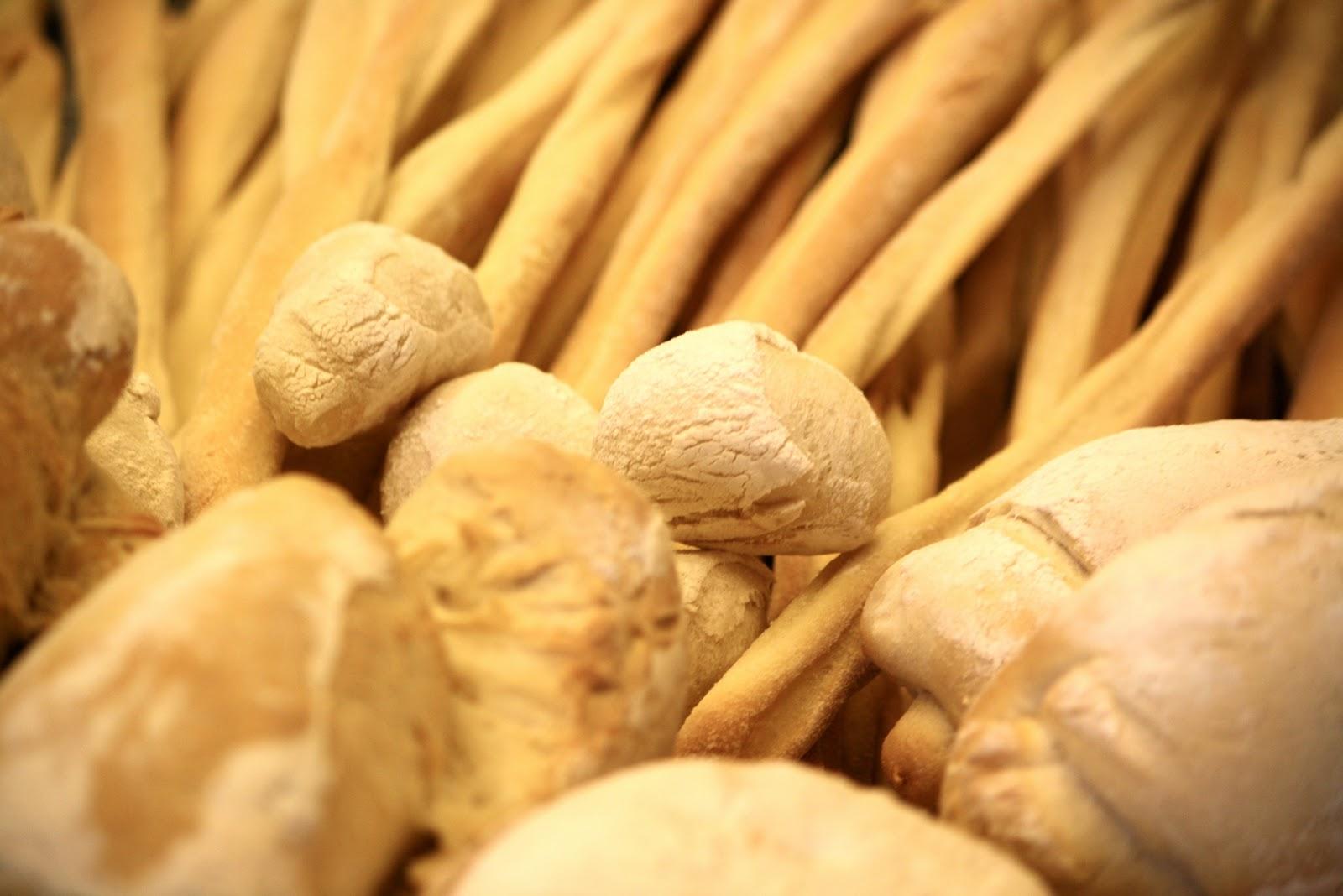 Carboidrati e dieta: quando mangiarli per dimagrire