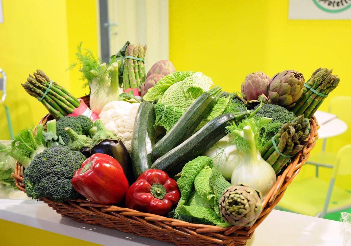 dieta contro candida