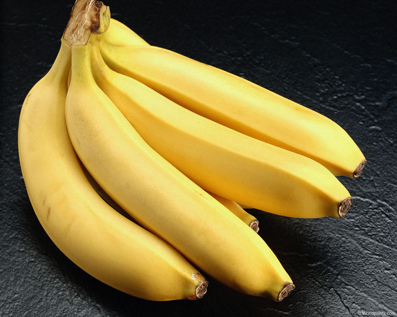 Dieta delle banane: come funziona?