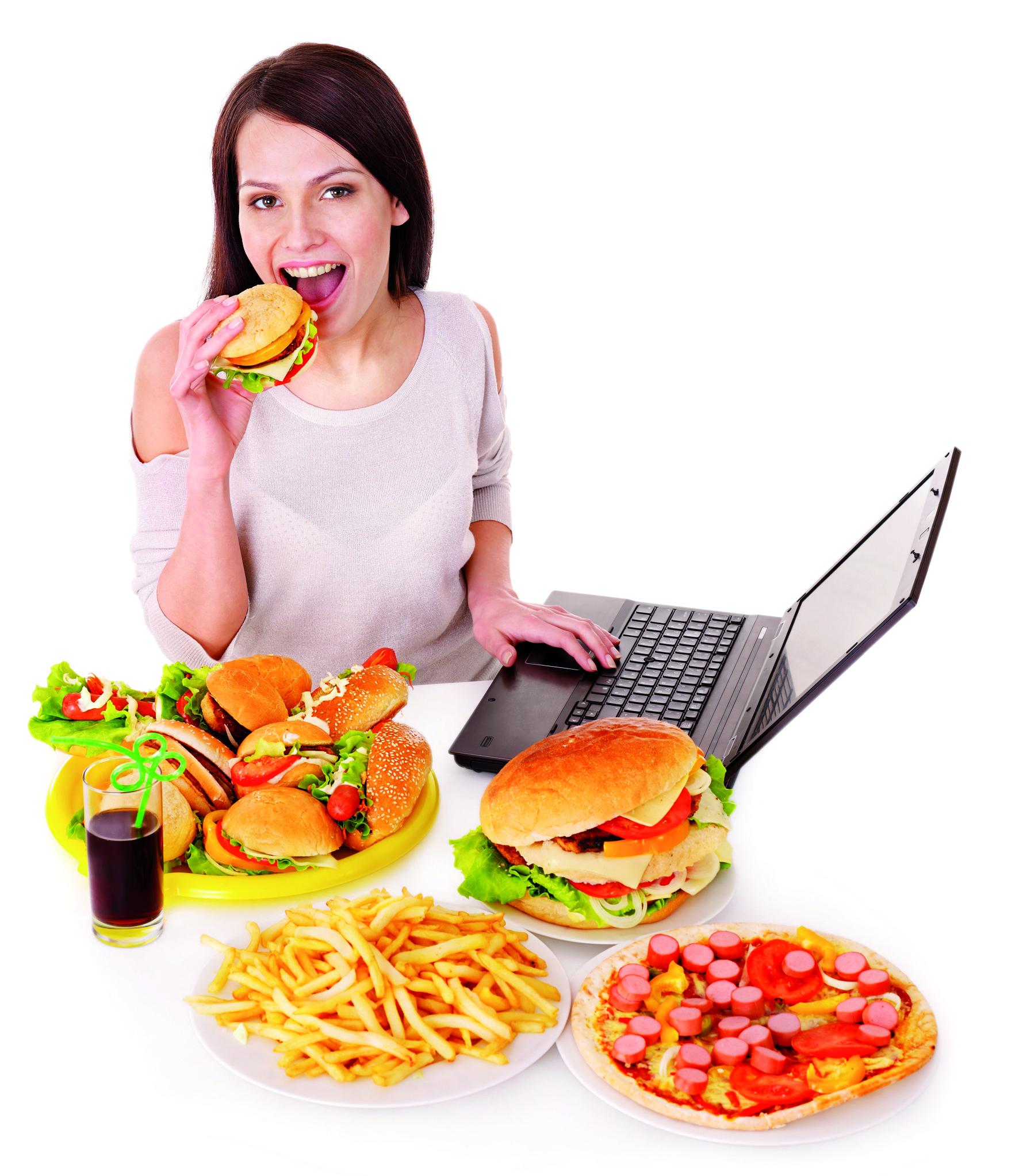 Dieta per abbassare la glicemia alta