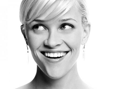Reese Witerspoon