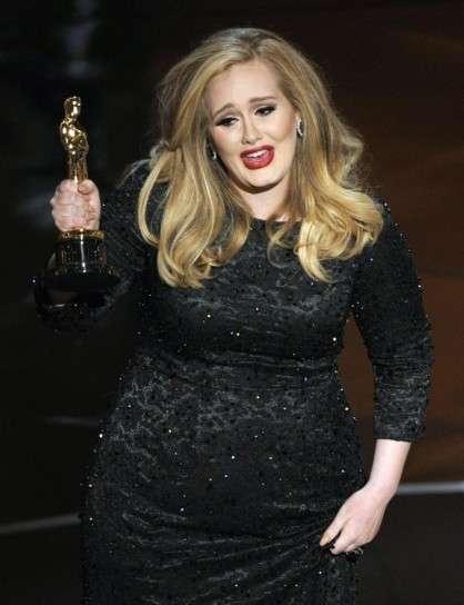 Oscar 2013: tutti i vincitori e le nominations [FOTO]