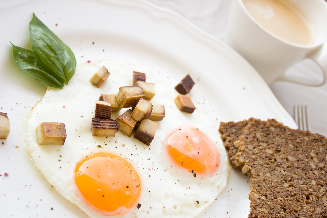 Dieta Dukan vegetariana: cosa mangiare, menu e ricette