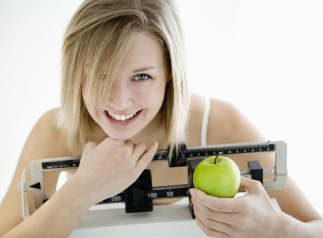 La dieta per chi soffre di ernia