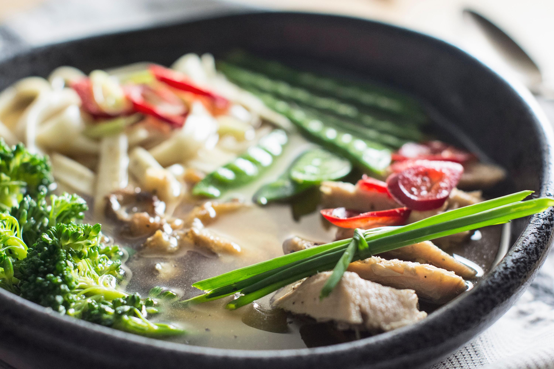 fase di crociera dieta dukan vegetariana