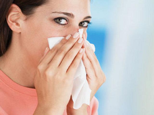 Influenza H1N1 sintomi e cure