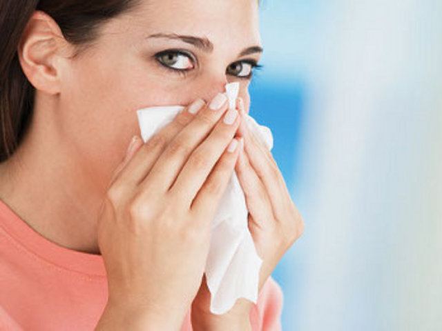 Influenza H1N1: sintomi e cure negli adulti e nei bambini