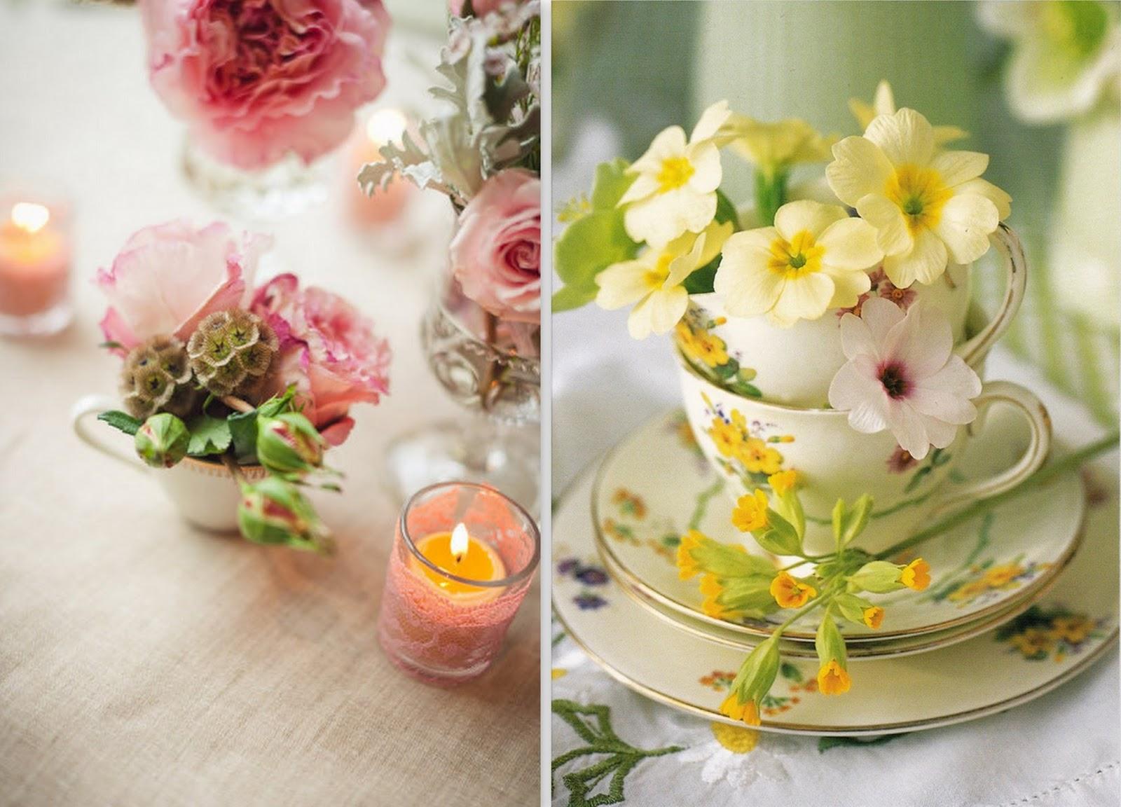 matrimonio primavera dettagli