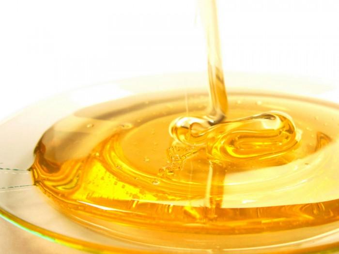 miele benefici per la pelle