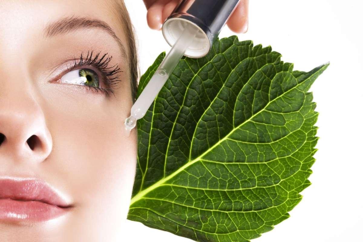 Detox, trattamento per la pelle del viso e del corpo [FOTO]