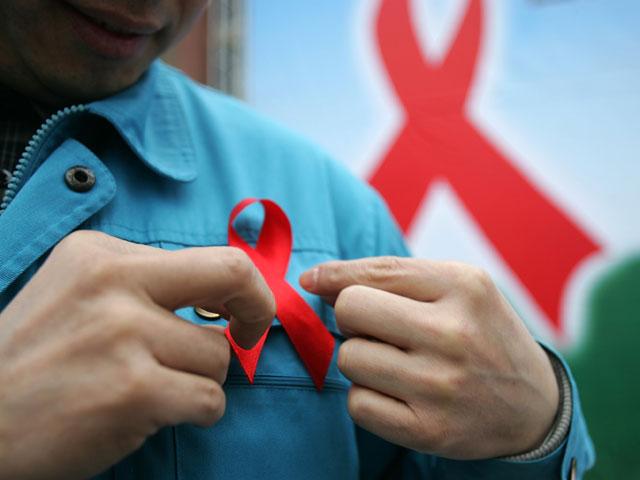 Bambina guarisce dall'HIV grazie ai farmaci