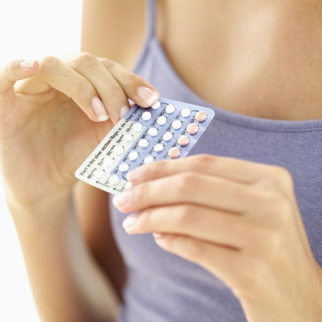 Pillola anticoncezionale: come scegliere quella giusta ed evitare controindicazioni