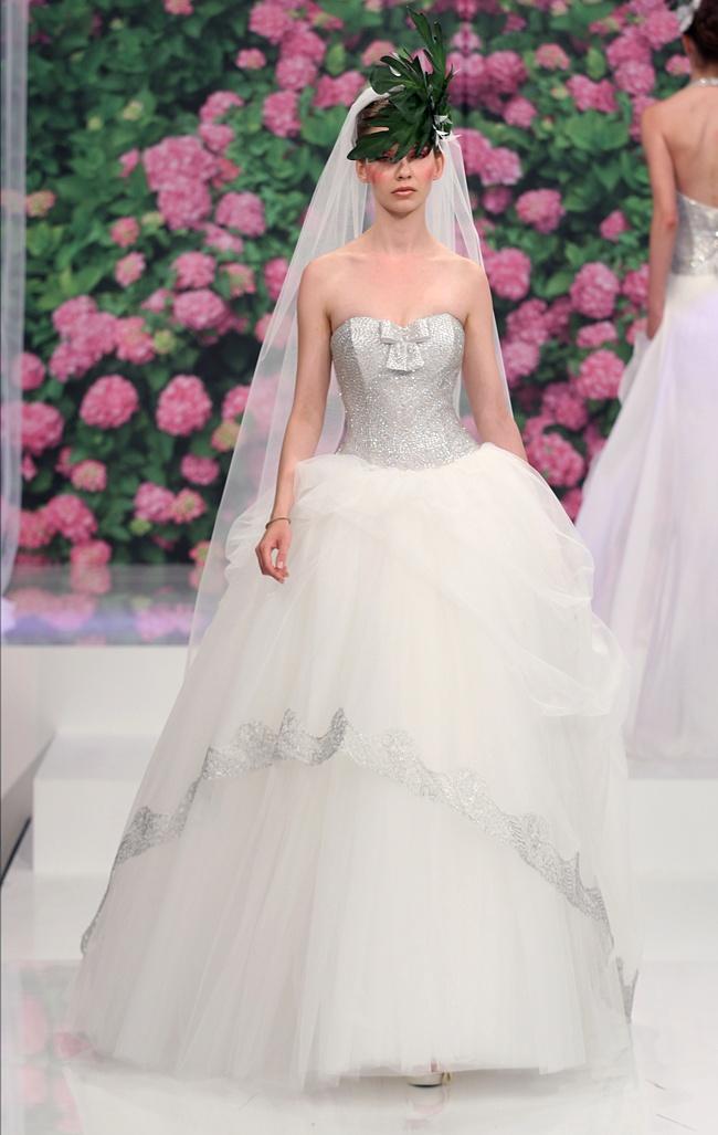 abito da sposa 2013 atelier aimee jenny