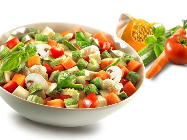 Dieta ipoproteica: menu, alimenti consentiti e cosa mangiare