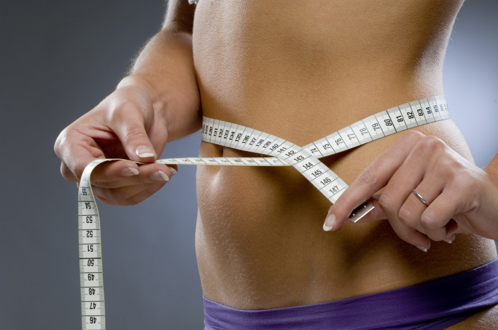 La dieta per perdere 2 kg