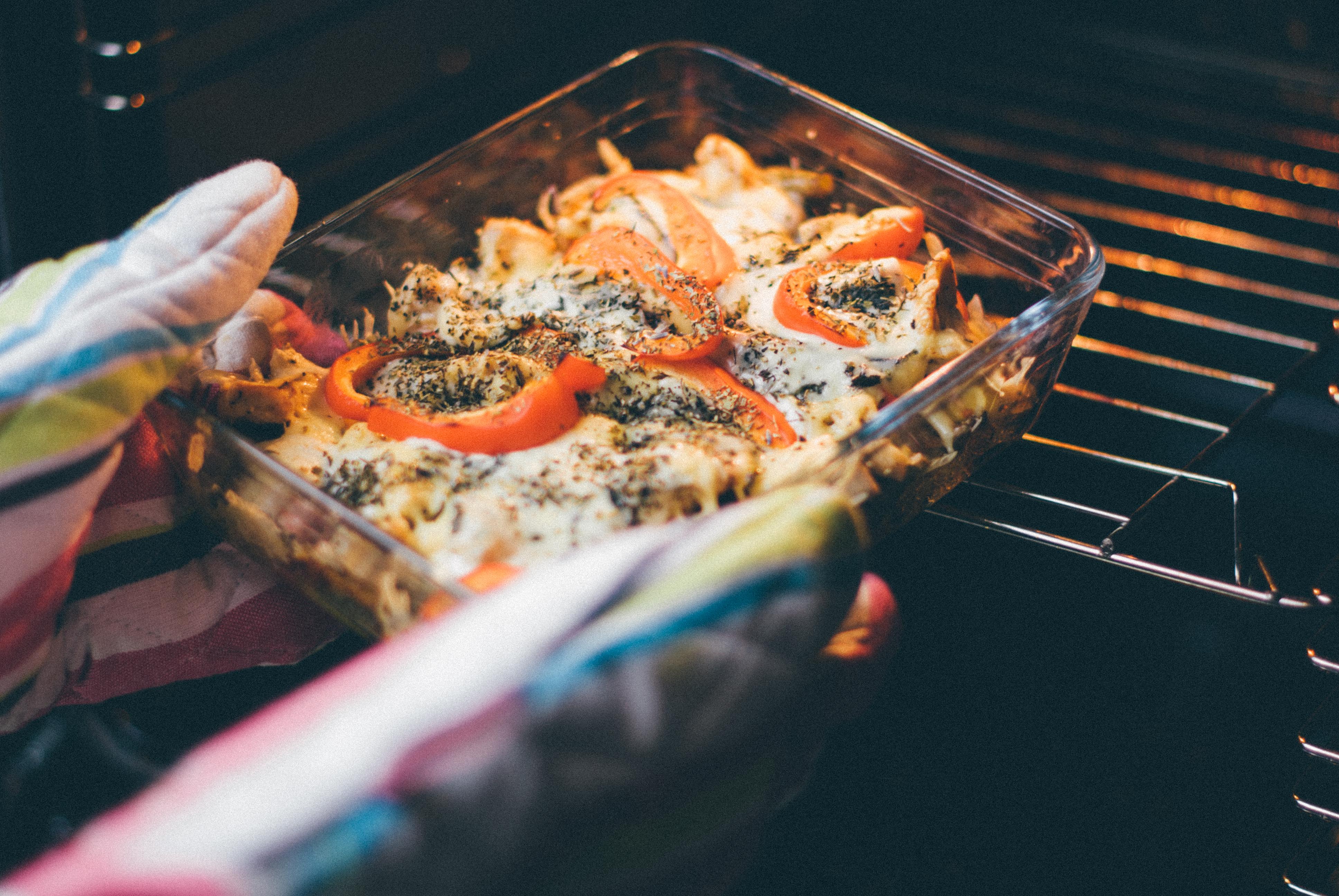 ricette fase di attacco dieta dukan
