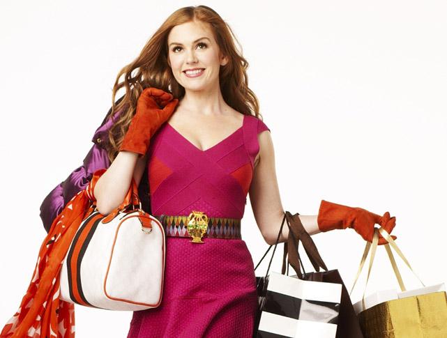 Test dello shopping compulsivo: quanto sei dipendente?