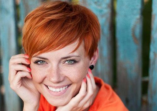 Il taglio di capelli più adatto a te [TEST]?