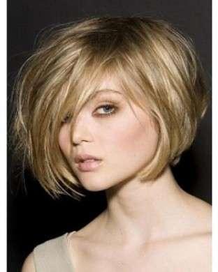 Tagli capelli a caschetto, idee da copiare [FOTO]