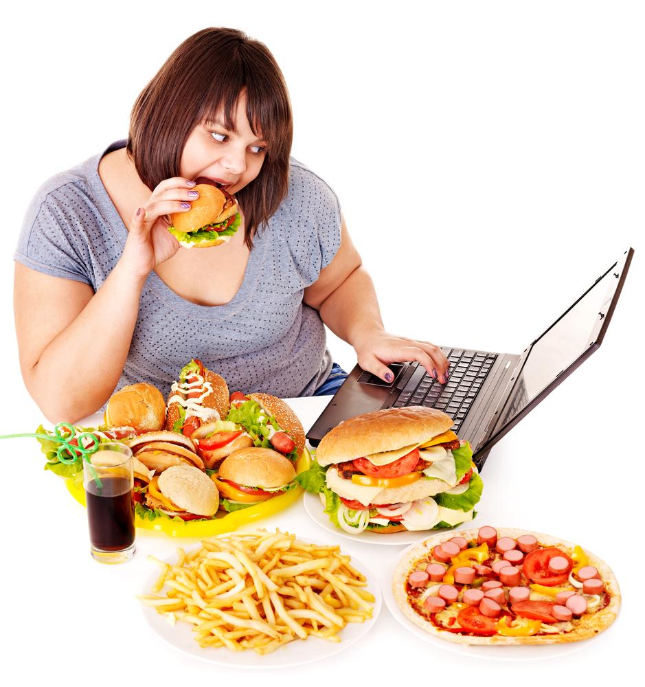 Alimenti che fanno ingrassare: quali sono i peggiori?