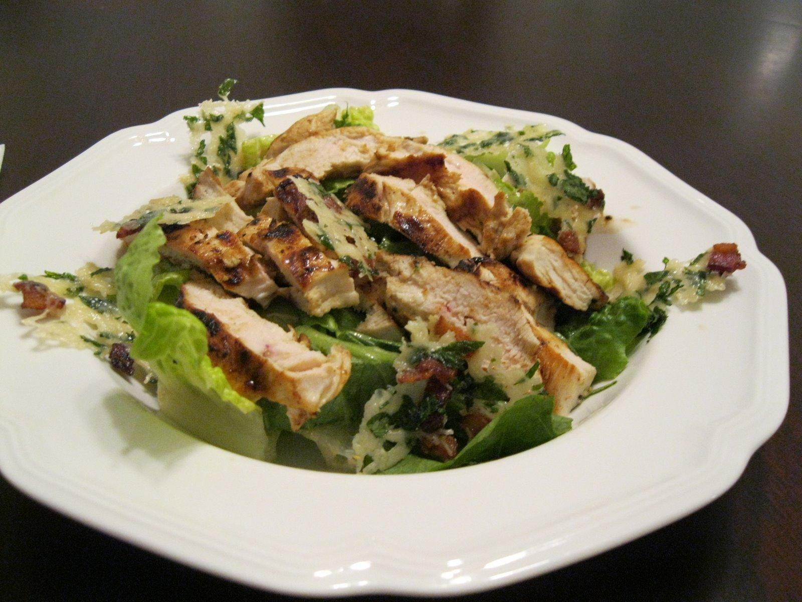 Dieta per la gotta: alimentazione consigliata