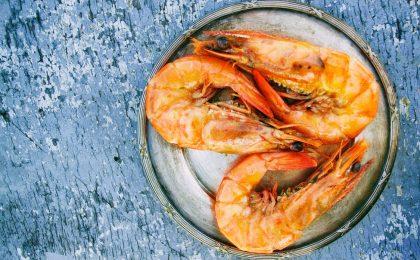 Dieta Dukan: menu giornaliero per la prima fase di attacco