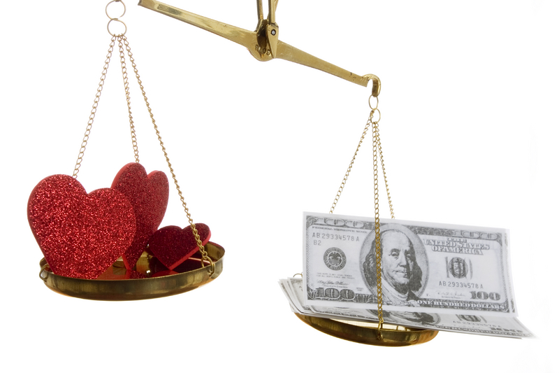 Contratto prematrimoniale: cos'è e come funziona