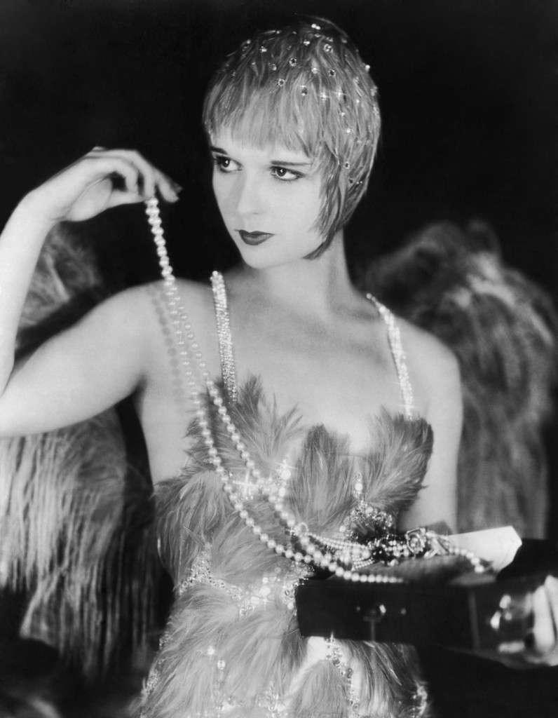 La moda anni '20 torna alla ribalta [FOTO]