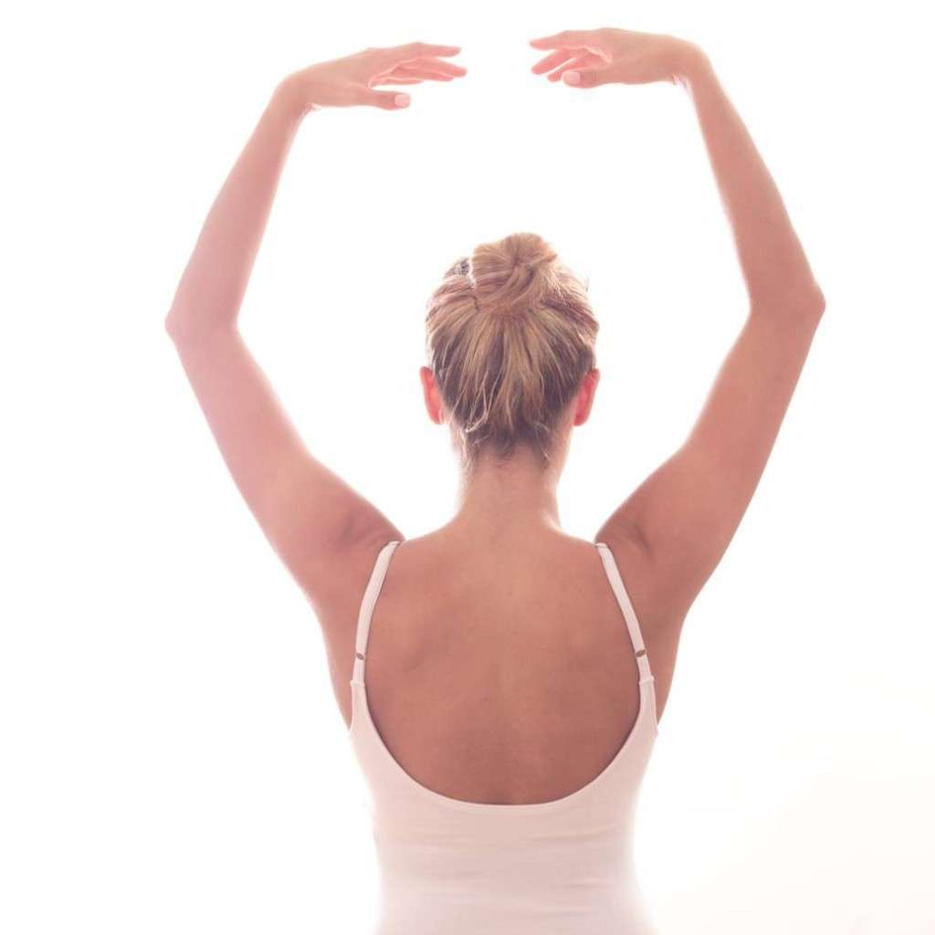 Tecniche di rilassamento mentale contro lo stress [FOTO] [VIDEO]