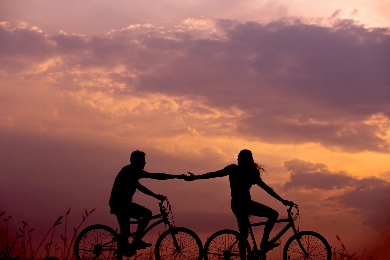 Sport di coppia, la classifica dei migliori [FOTO]
