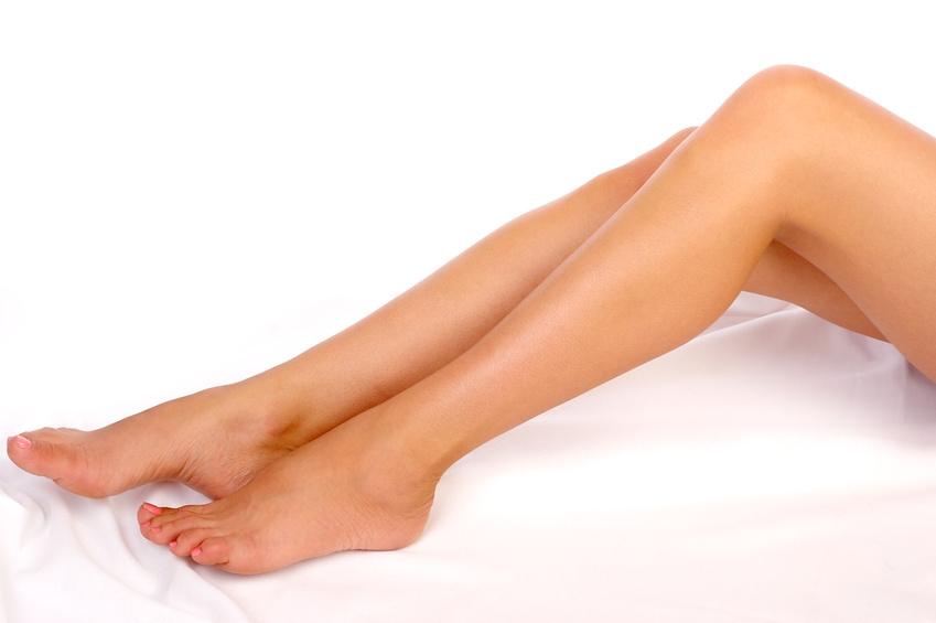 Rottura dei capillari di gambe e viso: prevenzione e rimedi