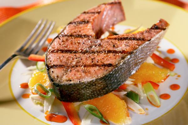Dieta: quali sono gli alimenti privi di carboidrati?
