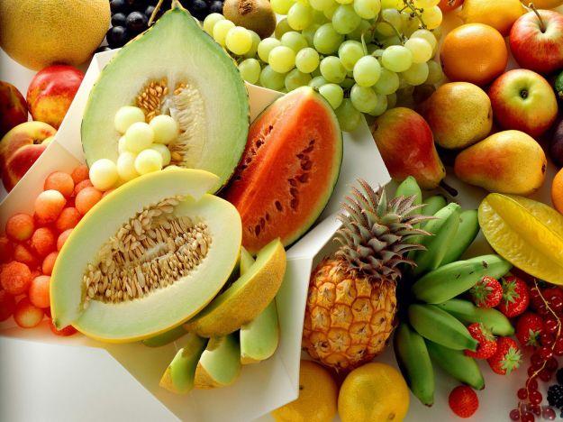 Alimenti e cibi lassativi: i migliori rimedi naturali contro la stitichezza