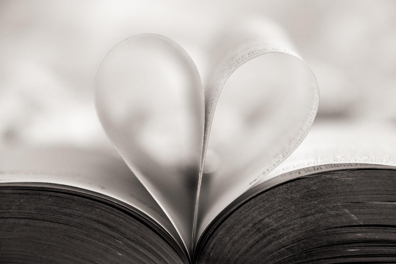 Poesie d'amore di Edgar Allan Poe, le più belle