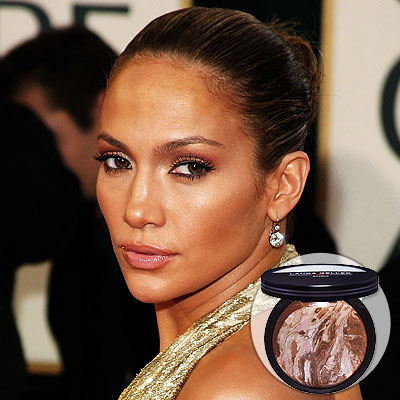 jennifer_lopez_makeup brillante