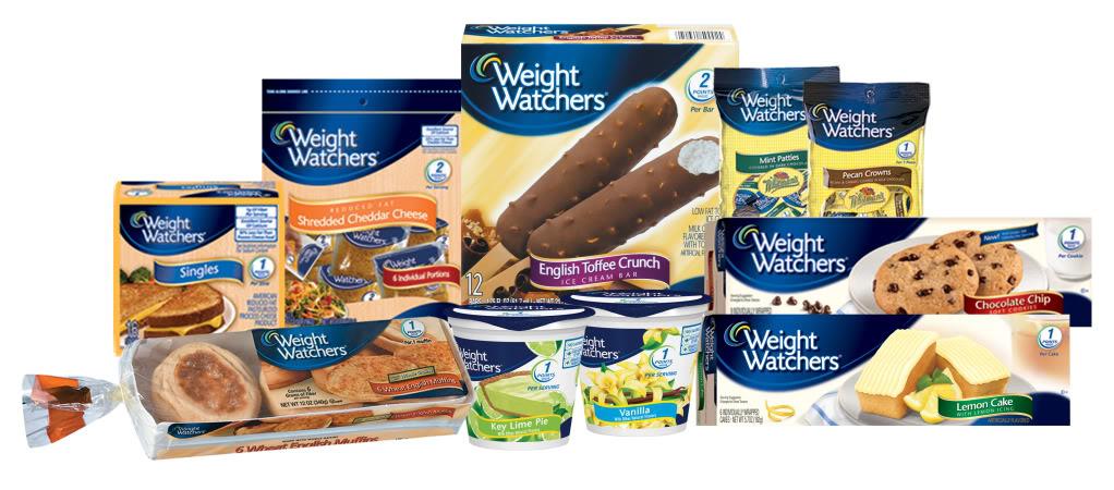 Dieta Weight Watchers: come funziona, ricette, menu e prodotti